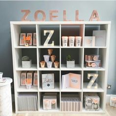Beauty Vlogger Zoella Is About to Make Your Apartment Look Like a Catalog Zoella Apartment, Apartment Ideas, Zoella Lifestyle, Youtuber Merch, Youtubers, Lawley Kian, Zoella Beauty, Teen Bedroom, Zoella Bedroom