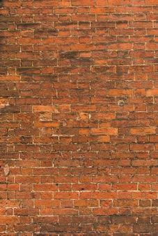 Brickwork Flooring Wall Clipart Royalty Free Svg Transparent