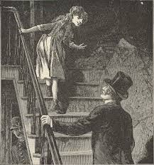 victorian values fallen women What were women's roles in the edwardian era of british history what changes in society occurred that moved women towards acceptance in the workplace.