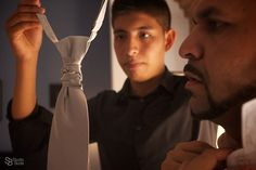 La Boda de Diana y Rogelio: Mariachis en la Albufera | Studio Boda