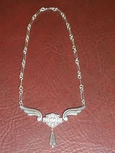 1000 images about harley davidson bling on pinterest for Harley davidson jewelry ebay