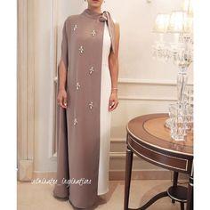 Abaya inspirations