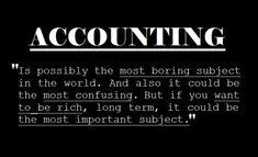 Carti contabilitate. Cele mai bune carti de contabilitate pe care merita sa le cumperi http://laurentiumihai.ro/carti-contabilitate/