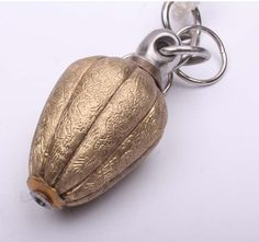 meteor hammer,Brass made,Chinese martial arts appliances,Distribution rope