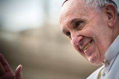 Even the pope needs to step back from his busy schedule to make a spiritual retreat. This year Pope Francis and members of the Roman Curia will spend March 6 through March 10 at the Casa Divin Maes…