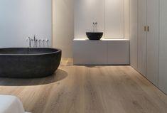 Beautiful Timber Flooring, Featured on sharedesign.com.