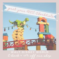 resort hotel Disney Skyliner at Walt Disney World - hotel Walt Disney Parks, Disney World Parks, Walt Disney World Vacations, Disney World Resorts, Hotel Disney, Downtown Disney, Family Vacations, Disney Cruise, Family Travel