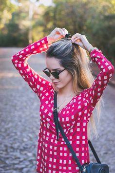 hair-blond-streetstyle-fashion-moda-inspiration-blondehair-cabeloloiro-oculos-sunglass-gucci-chess
