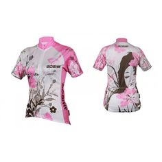 Cycling Jerseys Cycling Jerseys Cycling Jerseys Cycling Jerseys