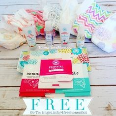 FREEIf You've been wanting to try out Honest you can score a free trial kit simply GO to link in my bio @tomorrowsmom for details . . . . Visit My Blog: TomorrowsMom.com |Organic & Natural Deals|Family Savings Deals| . TAG OR DM THIS DEAL 2 A FRIEND . . #frugal #savings #deals #cosmicmothers  #organic #fitmom #health101 #change #nongmo #organiclife #crunchymama #organicmom #gmofree #organiclifestyle #familysavings  #healthyhabits #lifechanging #fitpeople #couponcommunity #deals  #healthyppl…
