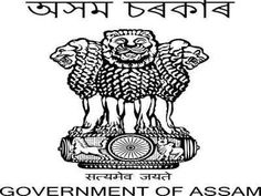 Directorate of Health Services Assam (DHS)has released an employment notification for the recruitment ofStaff Nurse Positions. Interested candidates may apply through online mode before December 10 2017.  DHS vacancy details:  Name of Post: Staff NurseNo. of posts: 500End Dates to apply: 10 December 2017  DHS vacancy educational requirement:  Candidates must have completed GNM/B.Sc Nursing Course in the concerned stream or its equivalent from recognized University.  DHS vacancy age…