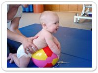 Gym Equipment, Exercise, Sports, Games, Activities, Physical Therapy, Playing Games, Learning, Children