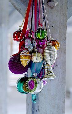 Ben jij op zoek naar items om een kleurrijk kerstsfeer in jouw eigen huis te kunnen vieren? Bekijk dan mijn favorieten hier op Shopinstijl.nl.