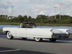 1960 Cadillac Sixty-Two Convertible Cadillac Series 62, Cadillac Ct6, Convertible, Classic Cars, Vehicles, Vintage Classic Cars, Cars, Vintage Cars, Vehicle