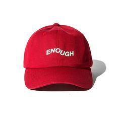 16.39$  Watch here - http://vilzd.justgood.pw/vig/item.php?t=her8od927372 - Kendrick Lamar untitled unmastered hats Baseball Cap ENOUGH Snapback Hats Women 16.39$