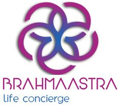 www.Brahmaastra.com, a real estate company in Gurgaon, India, helps you buy, sell, lease or rent luxury homes in Gurgaon, through our range of real estate services.