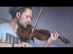 David Garrett Music: Lacrimosa - Mozart Brasília-Brasil 29/07/2015 By:Luciana Bassitt Turco & Igor Matheus Bassitt Turco More videos of David Garrett : http:...