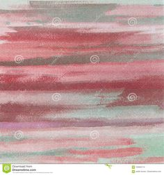 Abstract Texture Modern Pattern Classic Stock Illustration - Illustration of fractal, chic: 104842114