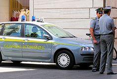 """Avvocato""""dimentica"""" di dichiarare 250 mila euro. La finanza lo inquisisce come evasore paratotale - Ossola 24 notizie"""