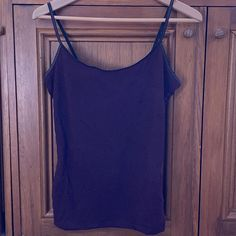 """Peta on Instagram: """"Finally motivated to finish this #sozovest which has been cut for months, when I realised my stash of fold over elastic was rapidly being…"""" Peta, Basic Tank Top, Camisole, It Is Finished, Tank Tops, Pattern, Free, Instagram, Women"""