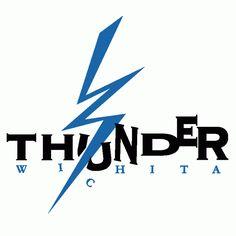 Wichita Thunder Original