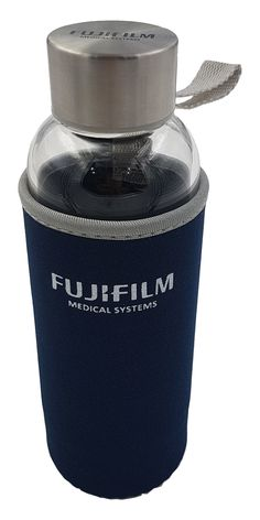 Promotional Drinkwares Supplier in Singapore - Business Gifts Singapore Business, Glass Water Bottle, Personalized Water Bottles, Business Gifts, Drinkware, Drink Bottles, Drink Sleeves, Promotion, Custom Water Bottles