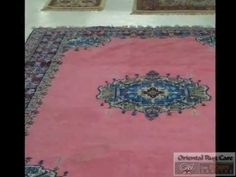 How to Clean Rug In Sunny Isles Beach