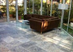 French  Pattern Set, balkon, bahçe dış mekanlar için uygun yer döşemesi.
