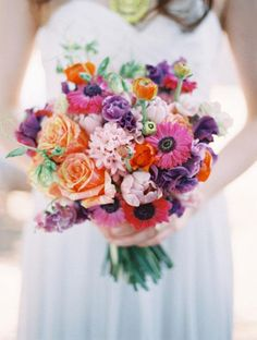 Flowers by elyssium blooms