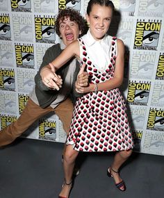 what are you doing gaten