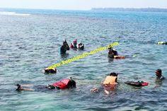 Pulau Seribu: Paket Wisata Pulau Seribu, Pulau Bidadari, Pulau Pantara, Pulau Kotok, Pulau Putri, Pulau Ayer, Pulau Sepa, pulau tidung, pulau macan, Pulau Pelangi, Pulau Pari, Pulau Bira, Pulau Genteng, Pulau Harapan. telp :+628159977449