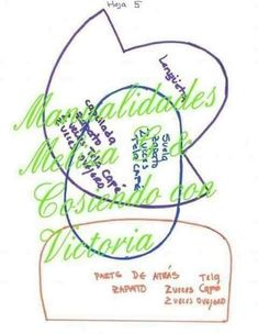 Papá Noel en Pijama - Marina Creativa