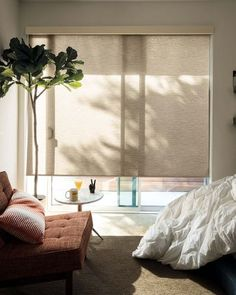 40 best wood blinds images in 2019 wood blinds wood shutters rh pinterest com