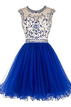 Blue Homecoming dress, Sexy open back homecoming dress, short homecoming dress, best homecoming dress, homecoming dress, dresses for homecoming