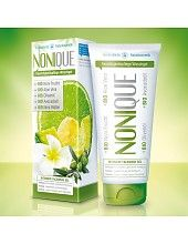 Nonique, Intensive Facewash Gel €4,95 @ www.misswell.nl