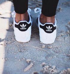 Adidas, Jersey, Stan Smith, Polyvore, Nike