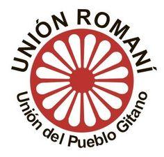 Retro Tattoos, Gypsy, Tattoo Ideas, History, Gypsy People, Spanish Gypsy, Gypsy Women, Social Justice, Board