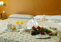 Hoteles sin niños en Benidorm