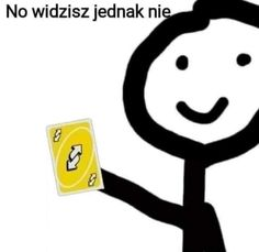 Funny Pins, Funny Memes, Reaction Pictures, Funny Pictures, Confused Meme, Polish Memes, Weekend Humor, School Memes, Everything And Nothing