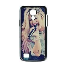 demi lovato mobile case - Google Search