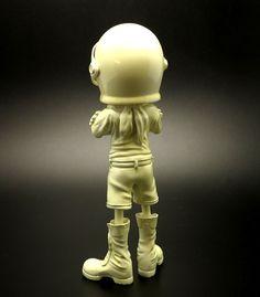 cosmonaute artoyz - Recherche Google