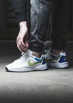 04df683d6706 51 Best Sneakers  Nike Air Icarus images in 2019