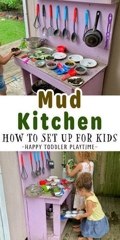 Summer Crafts For Toddlers, Outdoor Activities For Toddlers, Kids Learning Activities, Summer Activities For Kids, Kits For Kids, Sensory Activities, Nature Activities, Sensory Bins, Kids Crafts