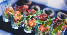 The Best Wedding App Wedding Caterers and Food Trucks in Australia - Best For Your Weddings Caterer/Supplier: Beaumonde Catering Food Truck Wedding, Wedding Catering, Wedding App, Catering Events, Catering Food, Healthy Cat Treats, Healthy Recipes, Eat Healthy, Personal Chef
