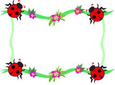 Royalty Free Bug Clip art, Insect Clipart