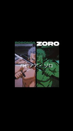Roronoa Zoro, Korea Quotes, Anime Butterfly, One Piece Wallpaper Iphone, Game Of Thrones Art, Nico Robin, One Piece Anime, Anime Outfits, Anime Shows