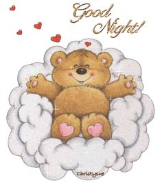 Good night sister and all have a restful sleep,God bless xxx❤❤❤✨✨✨🌙🍀❄🍀 Good Night Sister, Good Night Beautiful, Good Night Dear, Good Night Prayer, Good Night Friends, Good Night Blessings, Good Night Gif, Good Night Sweet Dreams, Good Night Image