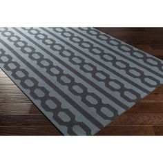 LKH-9001 - Surya   Rugs, Pillows, Wall Decor, Lighting, Accent Furniture, Throws