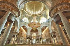 mesquita-eau