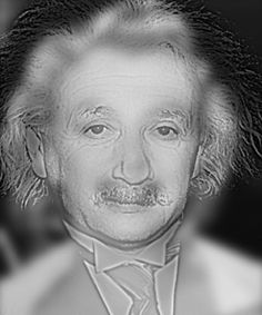 lbert Einstein or Marilyn Monroe? You probably see Albert Einstein on this picture. However, if you stand up and step 15 feet away, you will see Marilyn Monroe on the same picture Marilyn Monroe, Scary Optical Illusions, Magic Illusions, Albert Einstein Pictures, Brain Pictures, Illusion Pictures, Magic Eyes, Mind Tricks, What Do You See